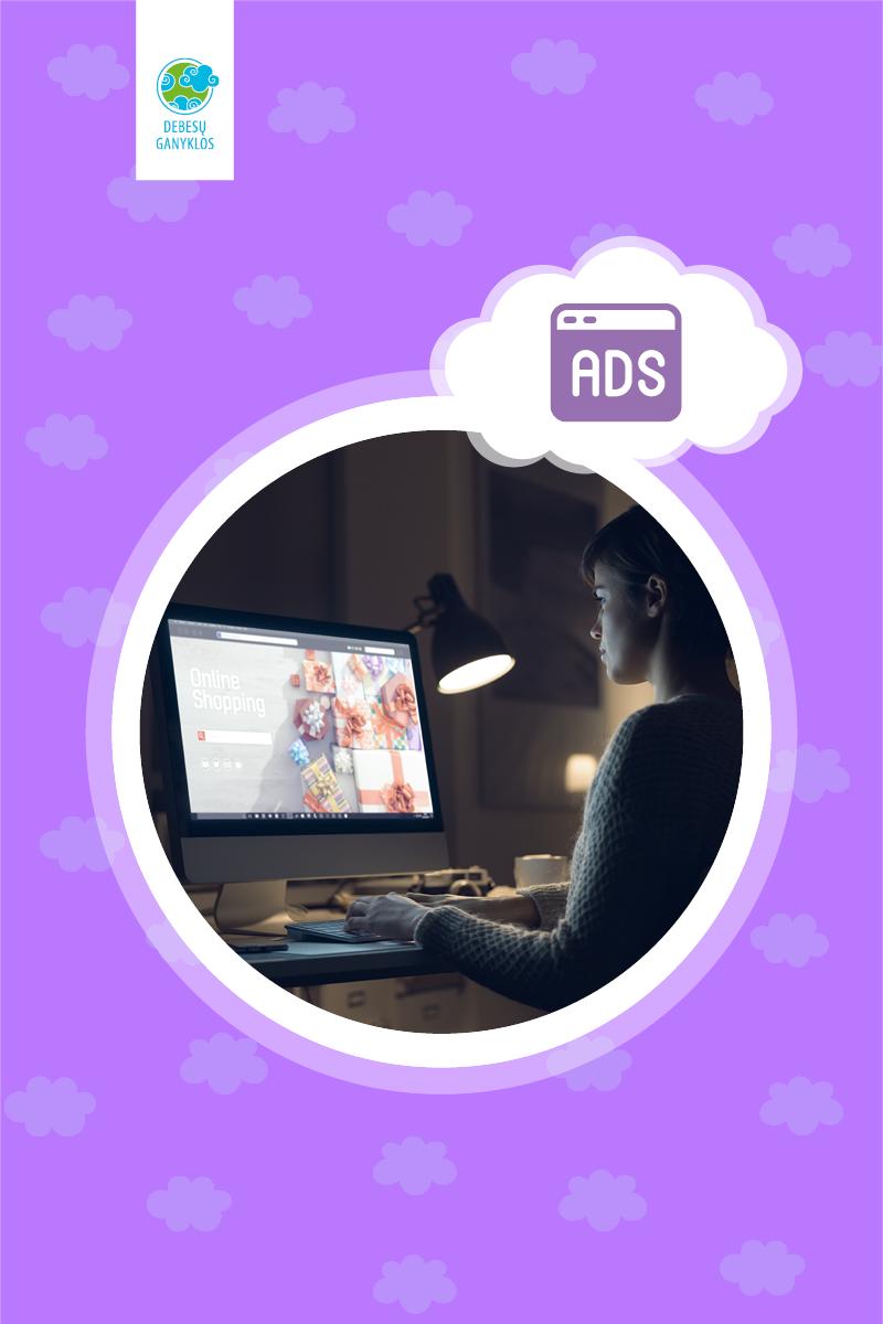Kaip veikia reklama_virselis_800x1200