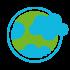 dg-logo-icon