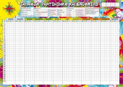 Gamtininko-kalendorius_internetui-510×359-e1497874789877.jpg