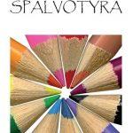 Spalvotyra-virselis-vidutinis-e1497869477900.jpg