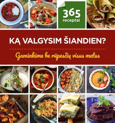 ka-valgysim-siandien_kvs365-virselis_72RGB-e1510563525207.jpg