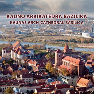 katedros_virselis_2012-e1497869520656.jpg