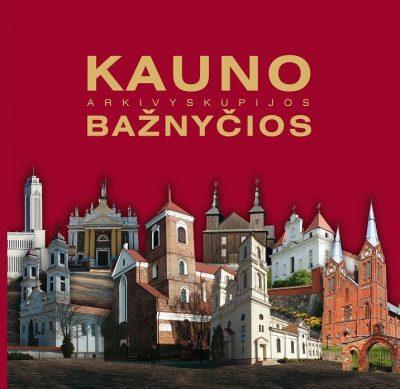 kauno_arkivyskupijos_baznycios_virselis-e1497875256630.jpg