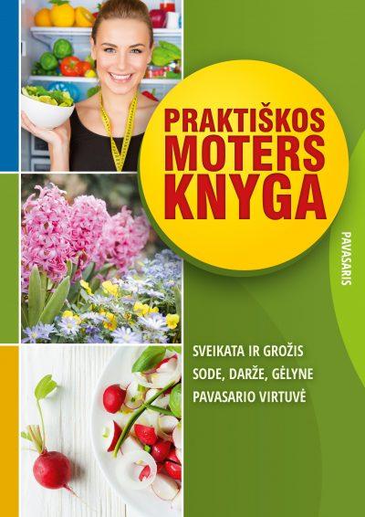 praktiskosmk-pavasaris-virselis_150RGB-e1497872488453.jpg
