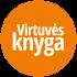 virtuves-knyga_logo-200px