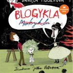 Blogykla 1