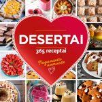 Desertai
