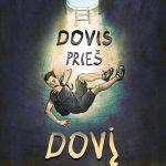 Dovis prieš Dovį 1