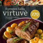Europos šalių virtuvė 1