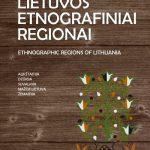 Lietuvos etnografiniai regionai 1