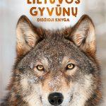 Lietuvos gyvūnų didžioji knyga 1
