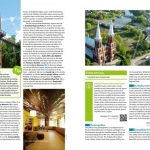 Lithuania travel guide (anglų kalba)