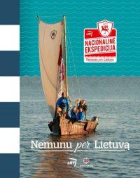 Nemunu per Lietuvą