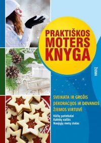 Praktiškos moters knyga. Žiema