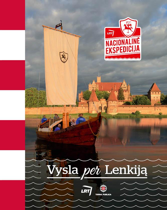 Vysla per Lenkiją