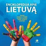 Enciklopedija apie Lietuvą (su mini defektais) 1