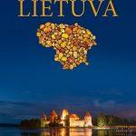 Gintaro Lietuva 1