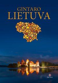 Gintaro Lietuva