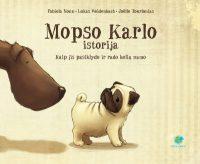 Mopso Karlo istorija