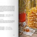 Lithuanian cuisine. Food and Celebrations (su mini defektais)