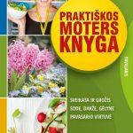Praktiškos moters knyga