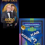 AP_4000-klausimu+Kas-ir-kodel_virselis_857x1200px