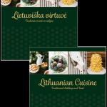 Lietuviska-virtuvė-Tradicines-sventes-ir-valgiai+Lithuanian-Cuisine_virselis_857x1200px