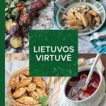 Lietuvos virtuve_Cover_150_RGB