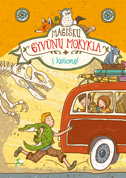 Magisku-gyvunu-mokykla_I_kelione_4dalis