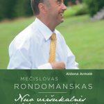 Mecislovas Rondomanskas_150RGB