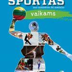 Sportas-vaikams-virselis_2018_150RGB