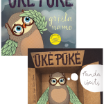Uke-Puke-grizta-namo+Uke-Puke-randa-iseiti_virselis_857x1200px