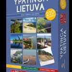 Ypatinga_Lietuva_zaidimas_72RGB