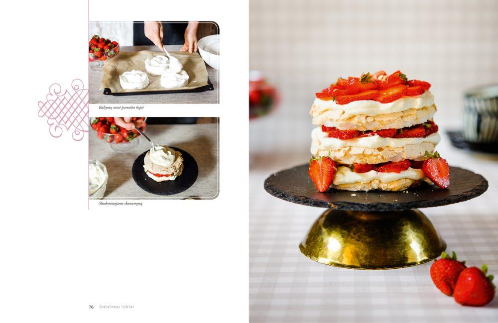 tortai_76-77