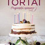 tortai_strasevicius rgb150