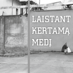Laistant-kertama-medi_virselis-72RGB