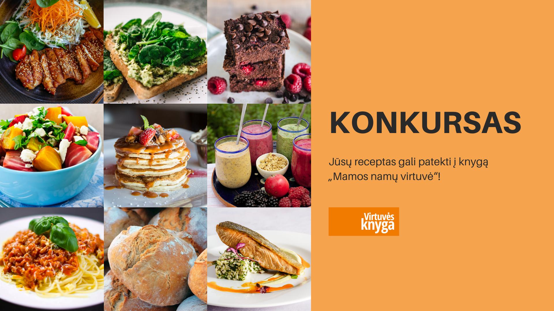 konkursas_mamos namu virtuve_virtuves knyga