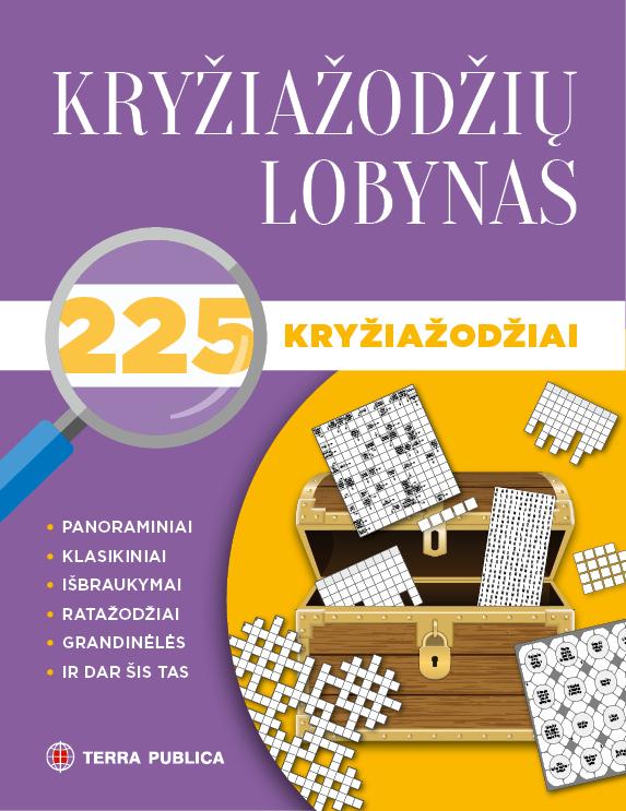 Kryziazodziu_lobynas_72RGB