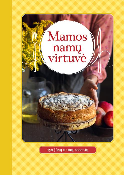 MamosNamuVirtuve_virselis_72RGB