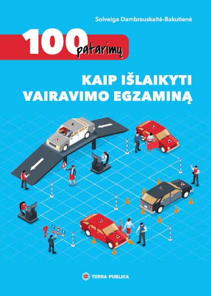 100_patarimu_kaip_islaikyti_vairavimo_egzamina_72RGB