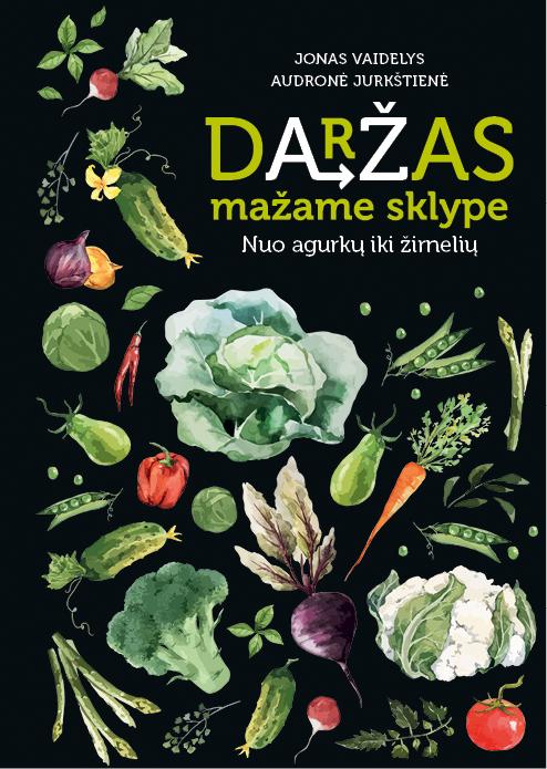 Darzas-mazame-sklype_virselis_72RGB