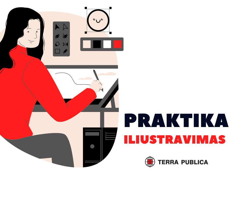 praktika_iliustravimas