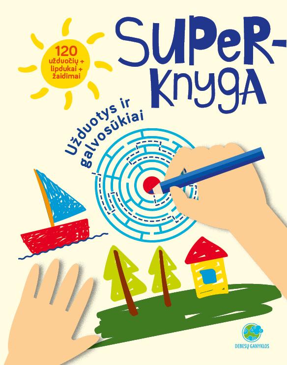 Superknyga_72RGB_