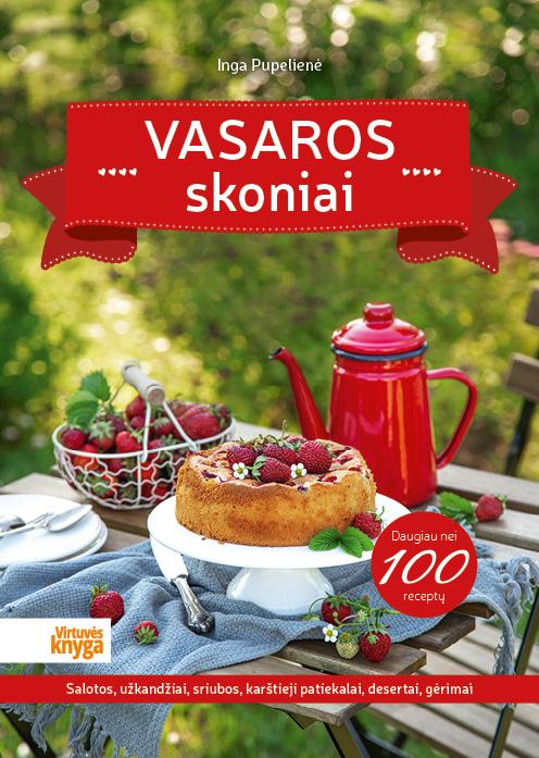 Vasaros_skoniai_RGB72