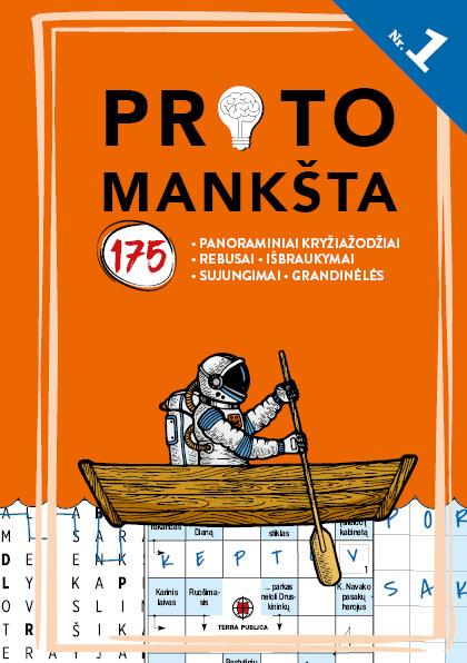 Proto_manksta_virselis_72RGB